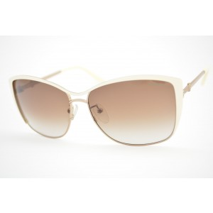 óculos de sol Victor Hugo mod sh1197s col.0F72