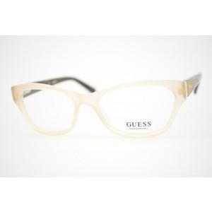 armação de óculos Guess mod GU2286 ambto
