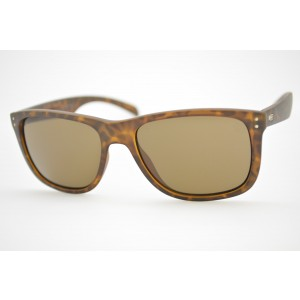 óculos de sol HB mod Ozzie matte havana brown 90140765