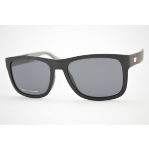 óculos de sol Tommy Hilfiger mod th1556/s 08air