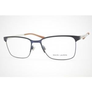 armação de óculos Ralph Lauren mod rl5101 9303
