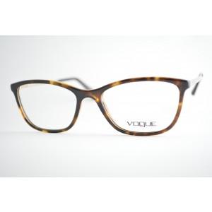 armação de óculos Vogue mod vo5219-L w656