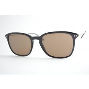 óculos de sol Giorgio Armani mod ar8111 5017 73 edf943ce5c