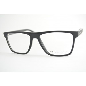 armação de óculos Armani Exchange mod ax3055L 8078