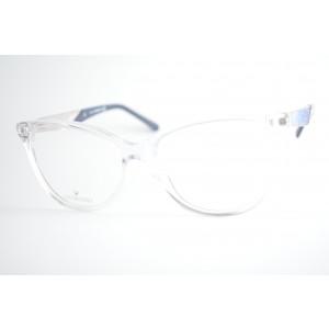 armação de óculos Swarovski mod sw5224 026