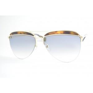 óculos de sol Marc Jacobs mod marc 268/s 086