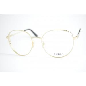 armação de óculos Guess mod gu2700 032