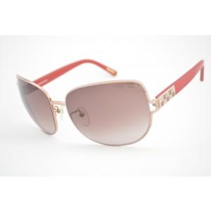 óculos de sol Victor Hugo mod sh1219 col.0A15