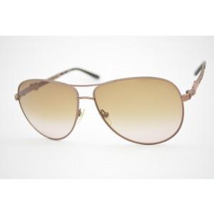 óculos de sol Guess mod GU7032 brn-62