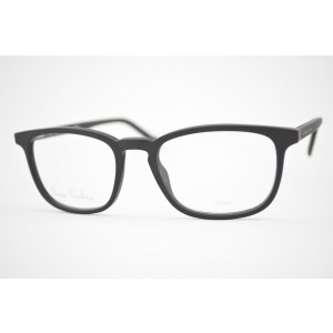armação de óculos Pierre Cardin mod pc6203 003