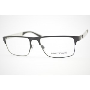 armação de óculos Emporio Armani mod EA1075 3001