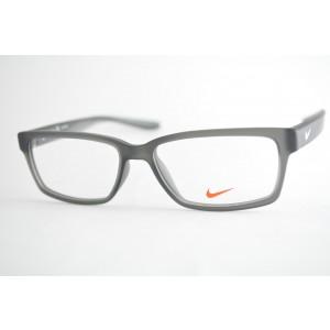 armação de óculos Nike mod 7103 075