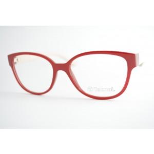 armação de óculos Tecnol mod tn3039 e772