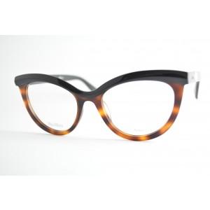 armação de óculos Max Mara mod mm1301 wr7