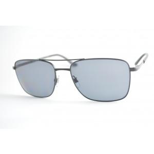 óculos de sol Giorgio Armani mod ar6065 3001/81