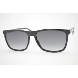 óculos de sol Tommy Hilfiger mod th1547/s 8079O