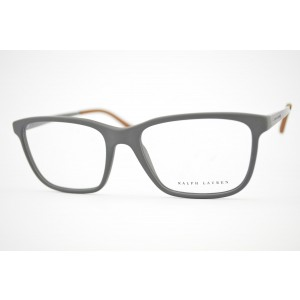 armação de óculos Ralph Lauren mod rl6173 5635