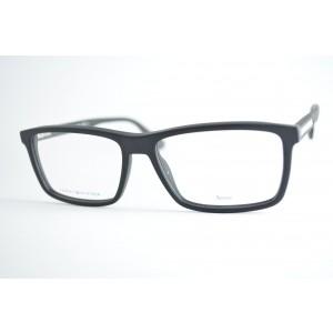 armação de óculos Tommy Hilfiger mod th1549 003