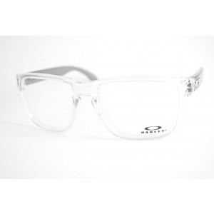 Resultados para   oculos de grau aviador  Ótica Cardoso 435cf4f6e6