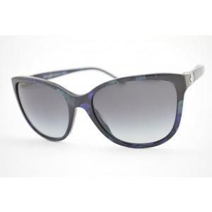 óculos de sol Bvlgari mod 8132-B 5292/8G