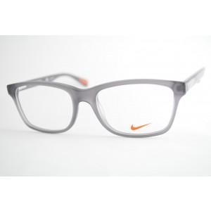 armação de óculos Nike mod 5015 259