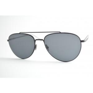 óculos de sol Lacoste mod L195s 002