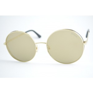 óculos de sol Guess mod gu7606 32g