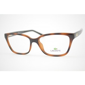 armação de óculos Lacoste mod L2785 214