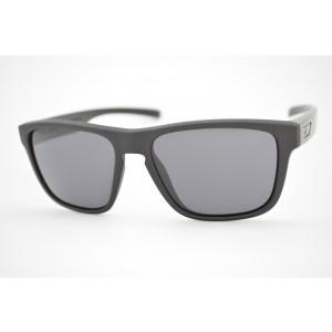 óculos de sol HB mod H-bomb matte black 90112704