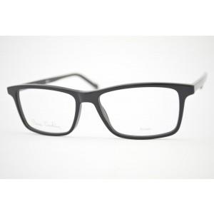 armação de óculos Pierre Cardin mod pc6202 807