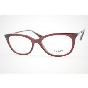 armação de óculos Ralph Lauren mod ra7085 1674