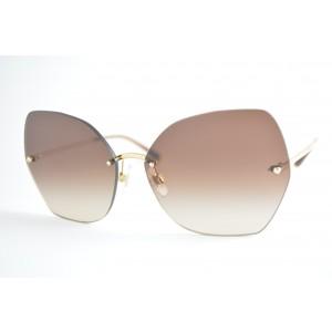 óculos de sol Dolce & Gabbana mod DG2204 02/13