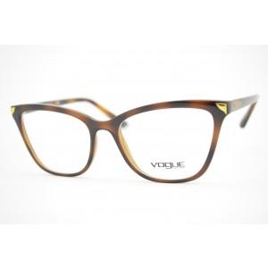 armação de óculos Vogue mod vo5206 2386