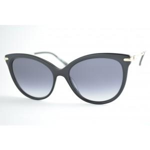 óculos de sol Max Mara mod MM shine II 8079O