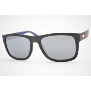 óculos de sol Tommy Hilfiger mod th1556/s d51t4