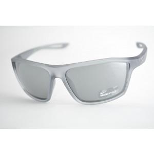 óculos de sol Nike mod Legend ev1061 001