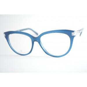 armação de óculos Swarovski mod sw5230 090