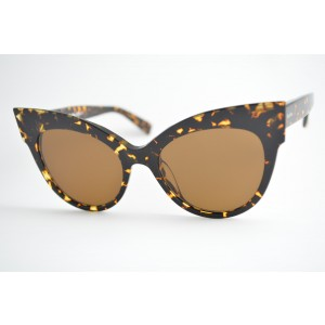 óculos de sol Max Mara mod MM Anita 08670