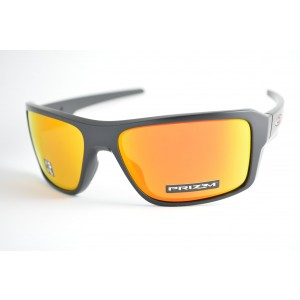 eb5523b8c óculos de sol Oakley mod Double Edge matte black w/prizm ruby polarized  9380-
