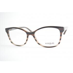 armação de óculos Vogue mod vo5233-L 2651