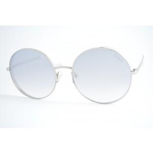 óculos de sol Guess mod gu7606 20c