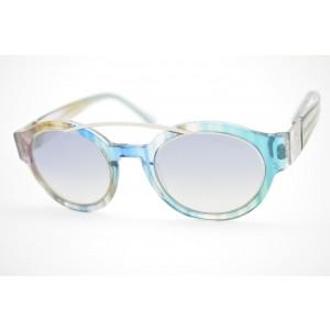 óculos de sol Giorgio Armani mod ar8036-H 5245/7B