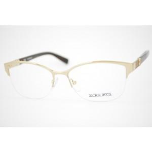 armação de óculos Victor Hugo mod vh1206 col.0300