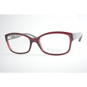 armação de óculos Tecnol mod tn3053 f863