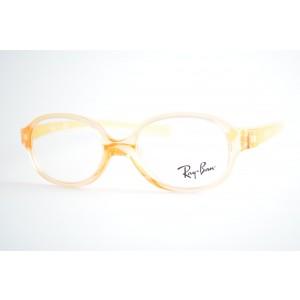 armação de óculos Ray Ban Infantil mod rb1587 3768