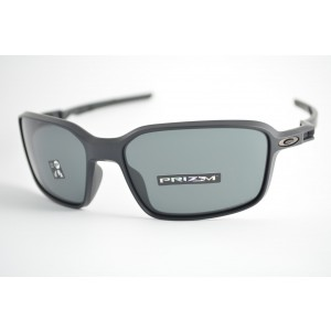 bf21b82df1 óculos de sol Oakley mod Siphon matte black w prizm grey 9429-0164