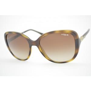óculos de sol Vogue mod vo5154-SB w65613