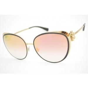óculos de sol Bvlgari mod 6092-B 239/6f