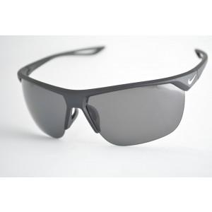 óculos de sol Nike mod Trainer P ev0936 001