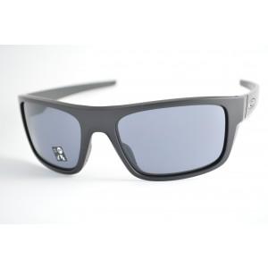 5d1a759bb301a óculos de sol Oakley mod Drop Point matte black w grey 9367-0160